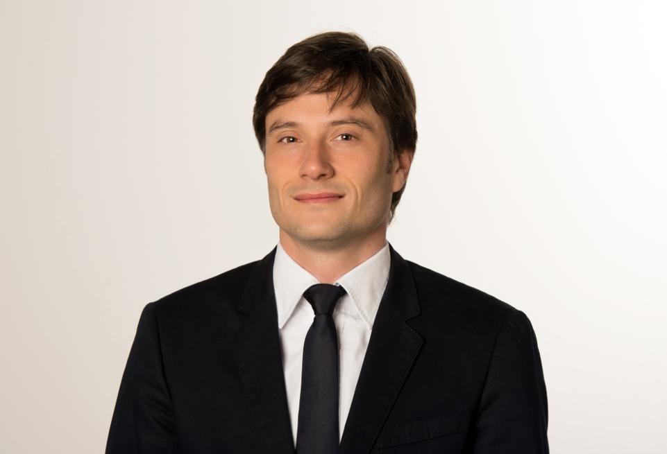 Heiko Rosenthal