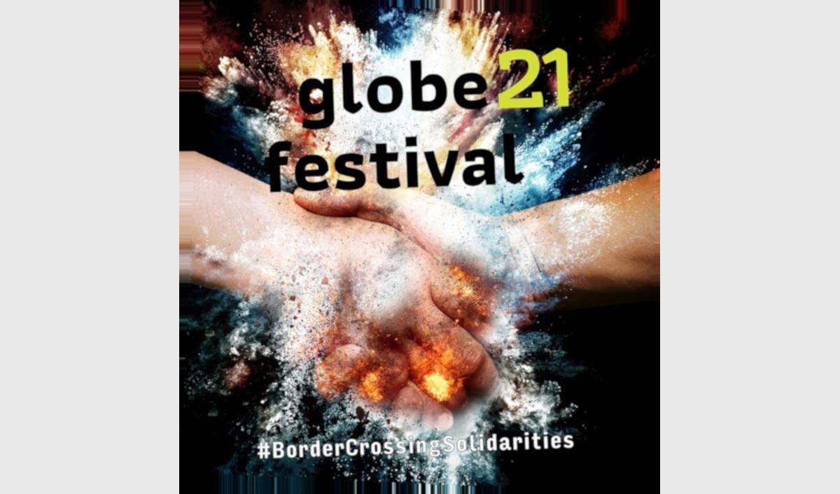 GLOBE21 Festival startet in die zweite Woche