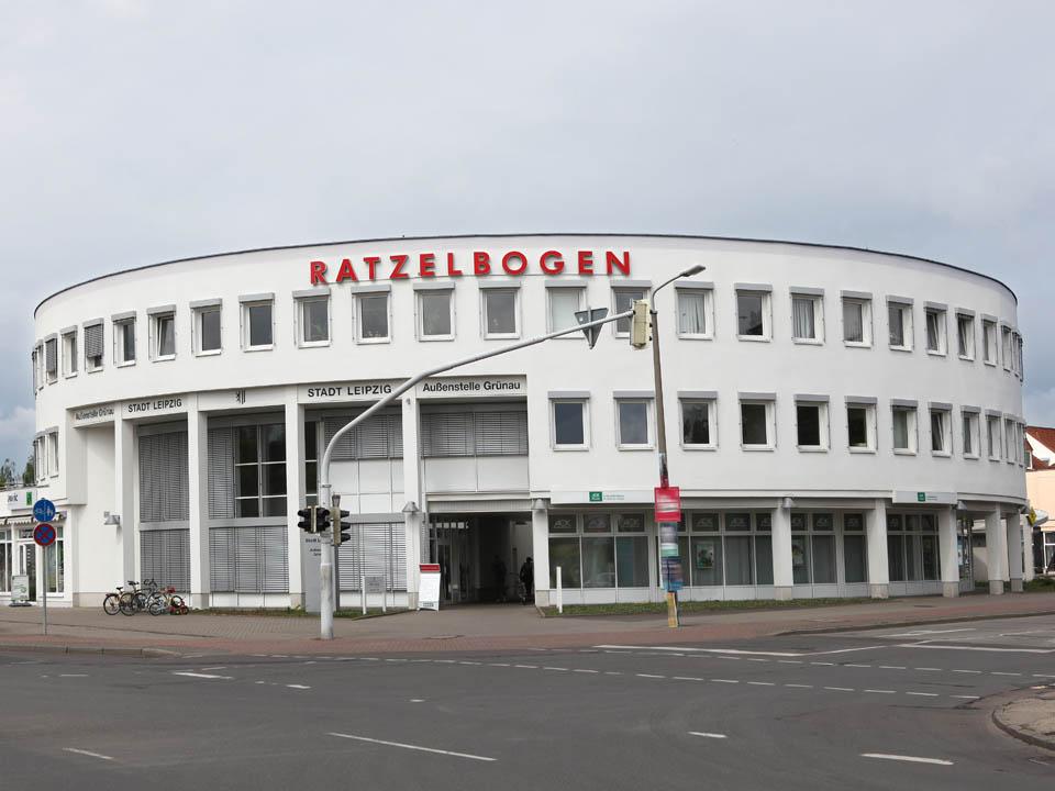 Bürgeramt Leipzig Termin Online