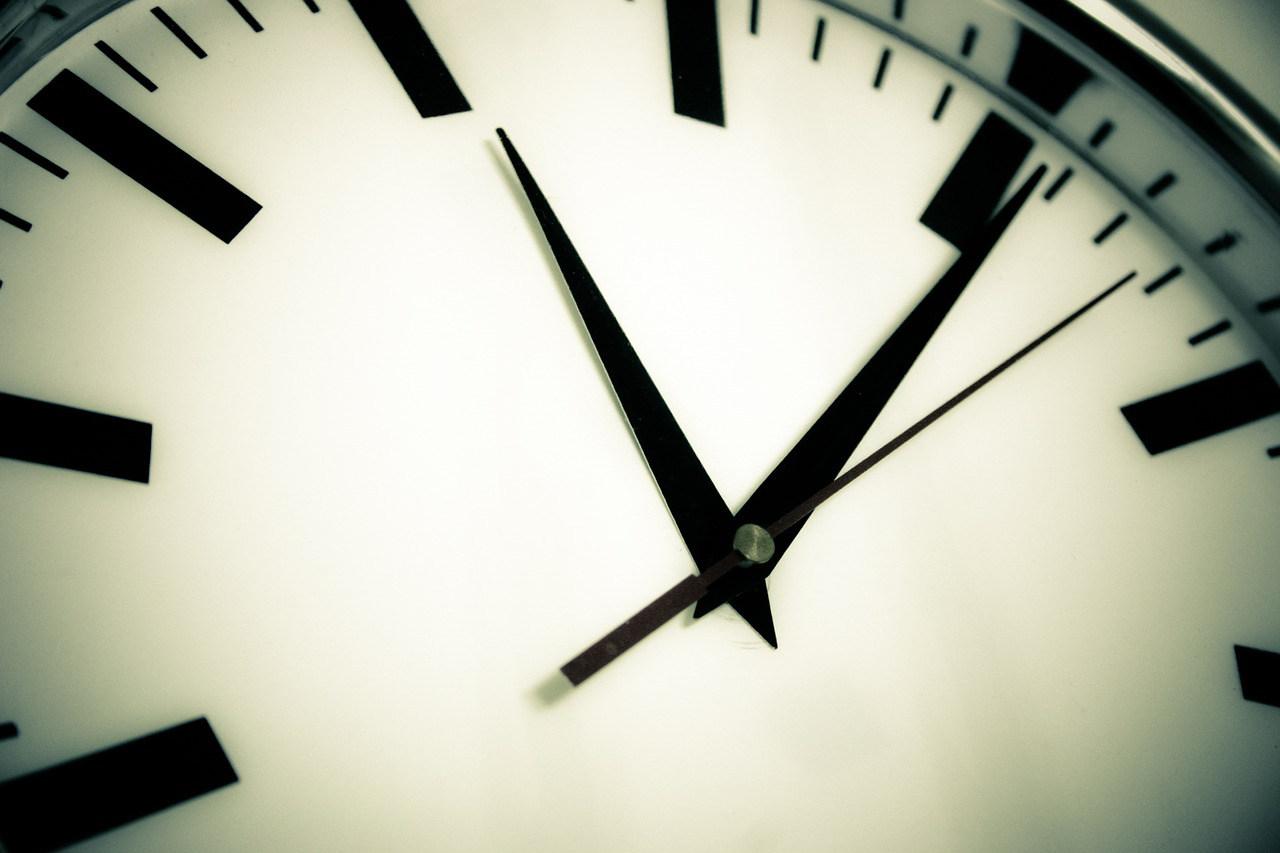 kfz-zulassungsstelle ilmenau öffnungszeiten