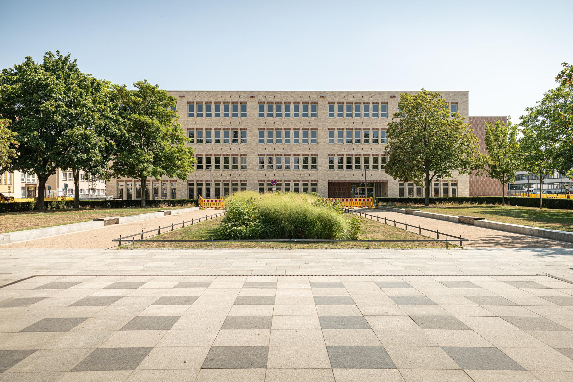 Land Sachsen hebt Maskenpflicht an Schulen bei stabiler Sieben-Tage-Inzidenz unter 35 auf