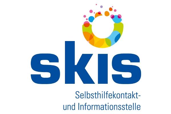 Selbsthilfekontakt- und Informationsstelle - Stadt Leipzig