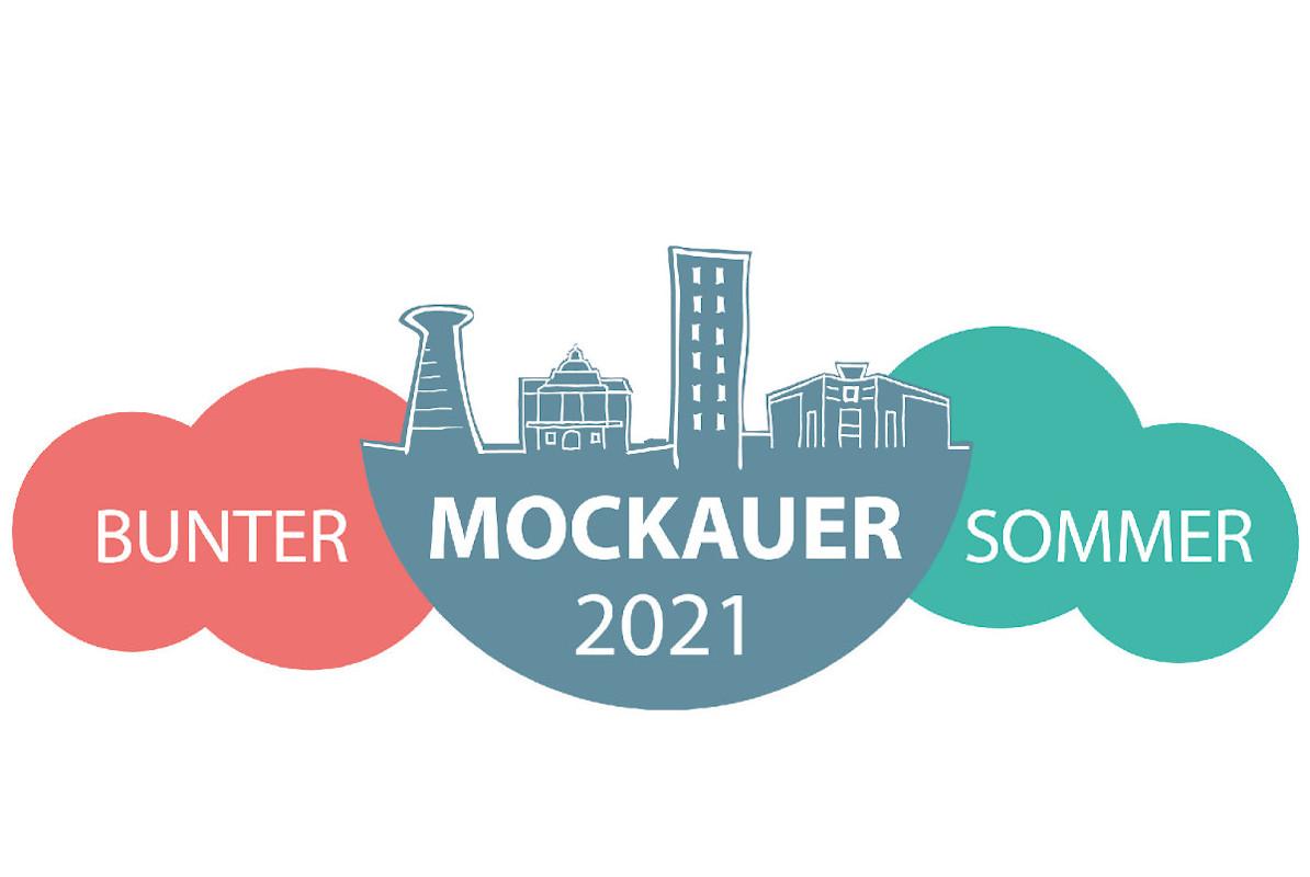 Bunter Mockauer Sommer 2021: Ein Treffpunkt für alle im Stadtteil