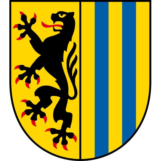125x125 www.leipzig.de